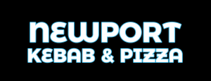 New Port Kebab | Pagnell Milton Keynes, Takeaway Order Online
